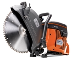 Power Cutter K760 14""