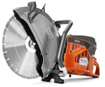 Power Cutter K970 14""