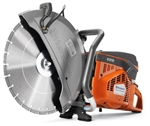 Power Cutter K970 16""