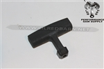 HUSQVARNA STARTER HANDLE REPLACES PART # 503543901