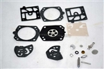 COMPLETE CARBURETOR  KIT, WALBRO,NEW