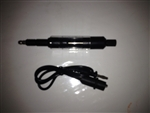 IGNITION SPARK TESTER, ADJUSTABLE TO TEST SPARK,  HIGH QUALITY