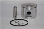 EFCO 935, 935D PISTON KIT, 38MM, REPLACES PART # 93500032