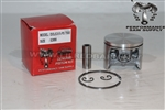 DOLMAR REPLACEMENT PISTON KIT, PC-7900, 50MM