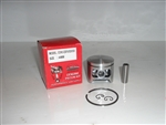 ECHO CS510, CS520, CS530 REPLACEMENT PISTON KIT, REPLACES PART # P21006153