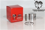 EFCO REPLACEMENT PISTON KIT 37MM, REPLACES PART # 50032010