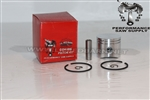 EFCO REPLACEMENT PISTON KIT 42MM, REPLACES PART # 094100051
