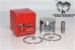 EFCO REPLACEMENT PISTON KIT 50MM, REPLACES PART # 097000205