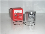 HOMELITE 550 REPLACEMENT PISTON KIT, REPLACES HOMELITE PART # A93995