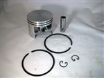 Stihl 056 MAGNUM Replacement Piston Assembly 56MM, REPLACES STIHL PART # 1115-030-2003