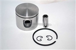 Stihl 015 Piston Assembly