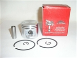 STIHL PISTON, 40MM KIT, REPLACES STIHL # 1123-030-2003