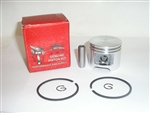 STIHL PISTON, 45MM REPLACES PART # 1127-030-2000