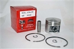 Stihl 031 Replacement Piston Assembly, REPLACES STIHL PART # 1113-030-2001