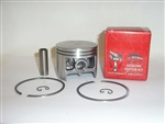 STIHL PISTON KIT, 60MM, REPLACES STIHL PART # 1124-030-2005