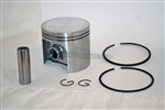 STIHL 090 PISTON KIT 66MM, REPLACES STIHL PART # 1106-030-2051