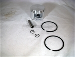 STIHL 029 REPLACEMENT PISTON 46mm Kit,  Replaces PART# 1127-030-2003,NEW