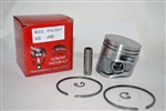 STIHL MS311 REPLACEMENT PISTON 47MM, REPLACES PART # 1140 030 2002