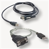 Acclivity Cable Bundle (205146)