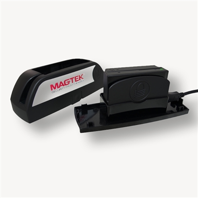 Magtek eDynamo Docking Station