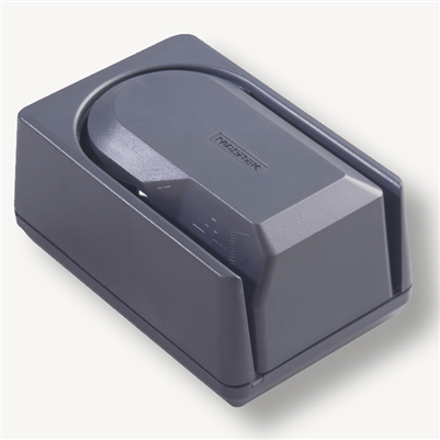 Magtek MICR Imager - USB connection