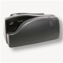 Ingenico EN-CHECK 2500 Check Reader