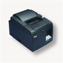 Star TSP 143 POS Printer