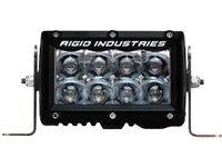 "Rigid Industries 4"" E Series Light Bar"