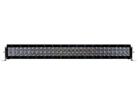 "Rigid Industries 30"" E Series Light Bar"