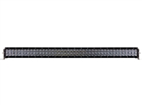 "Rigid Industries 40"" E Series Light Bar"