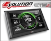 Edge Products 85400 Diesel Evolution CTS2 (Color Touch Screen)