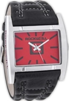 Rockwell Watch - Apostle