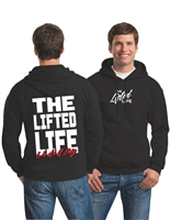 DO IT BIG - Men's Pull Over     (Free Shipping)