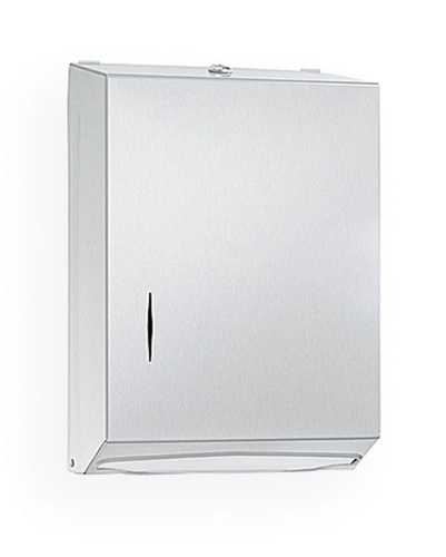 bradley model paper towel dispenser - Paper Towel Dispenser