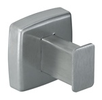 Bradley #9114 Single Robe Hook