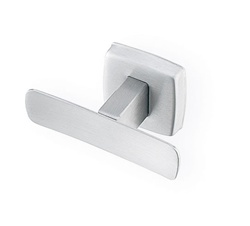 Bradley #9124 Double Robe Hook