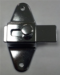 Metpar Slide Latch #13884