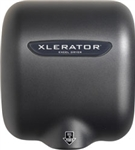 Excel XLERATOR XL-GR Hand Dryer ***FREE SHIPPING ITEM***