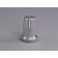 JD-9 Spray Gun replacement parts - #38602 Large Nozzle Tip