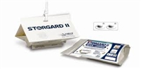 Storgard IMM PCO Pheracon II Traps - 25/ctn. For early detection of Indian Meal, Raisin, Tobacco, Almond, and Mediterranean Flour Moths.