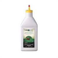 NIBOR D is a powerful pest & decay fungi control product. It is a borate powder used as a dust or liquid in crack & crevice applications.