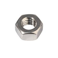 B & G - P 269 Plunger Nut replacement part