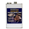 MasonrySaver Solvent-Base Water Repellent - 1 Gallon