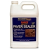 MasonrySaver Paver Sealer - 1 Gallon