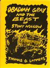 Obadiah Gray and the Beast of Stony Hollow