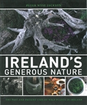 Ireland's Generous Nature: The Past and Present Uses of Wild Plants in Ireland