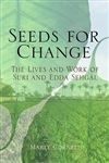 Seeds for Change