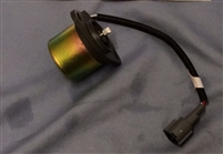 Hitachi Pump Angle Sensor