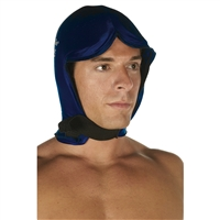 Elasto-Gel Cranial Cap Large-XL
