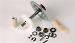 Liftmaster Gear Kit and Sprocket 41C4220A